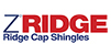 Z Ridge Product Logo