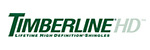 timberline_logo